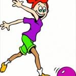 bowler-girl
